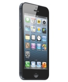 iphone5-black-front