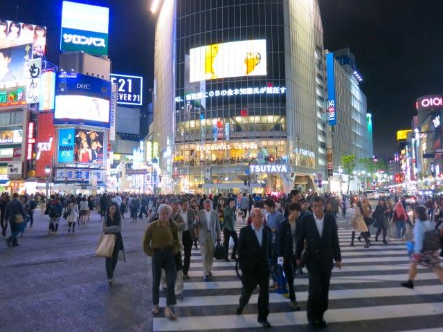 1_Shibuya