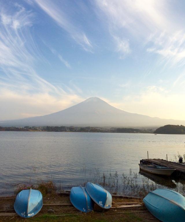 1a_Fuji