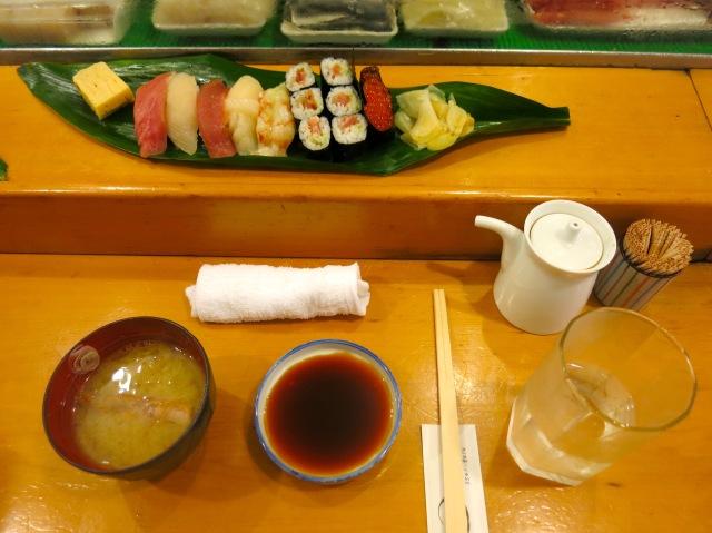3_Sushi