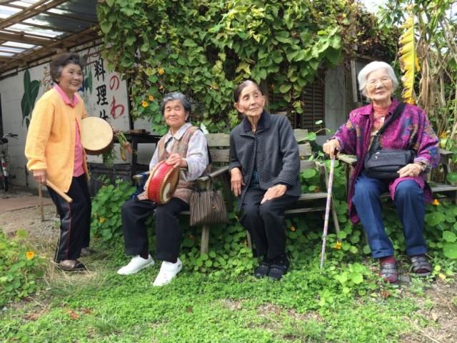 6_Alte Leute