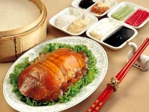dadong-roast-duck-restaurant-02