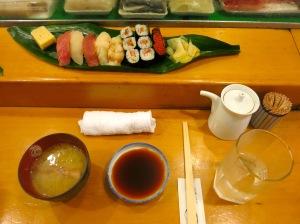 1a_Sushi