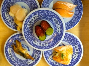 1b_Sushi_Kyoto