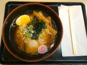 2a_Ramen_Tokyo