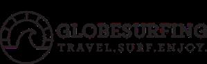 Globesurfing_logo_black2