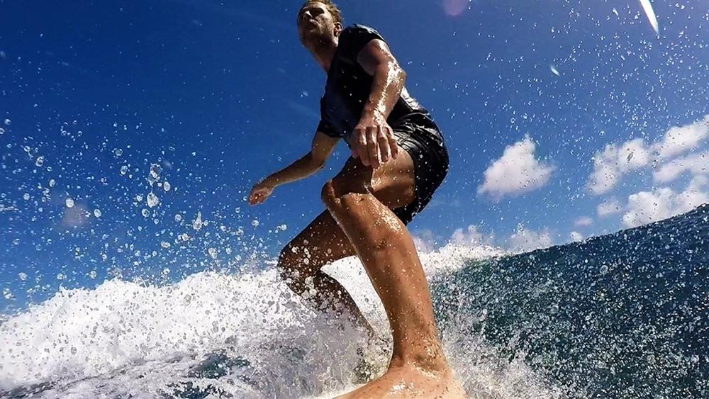 Surfen auf Siargao Island – Ein Paradies für Wellenreiter (Teil 1) (5/6)