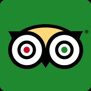 Meine Top 10 Reise-Apps (4/6)