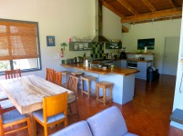 Neuseeland Piha Beach Stay 1