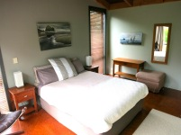 Neuseeland Piha Beach Stay 4