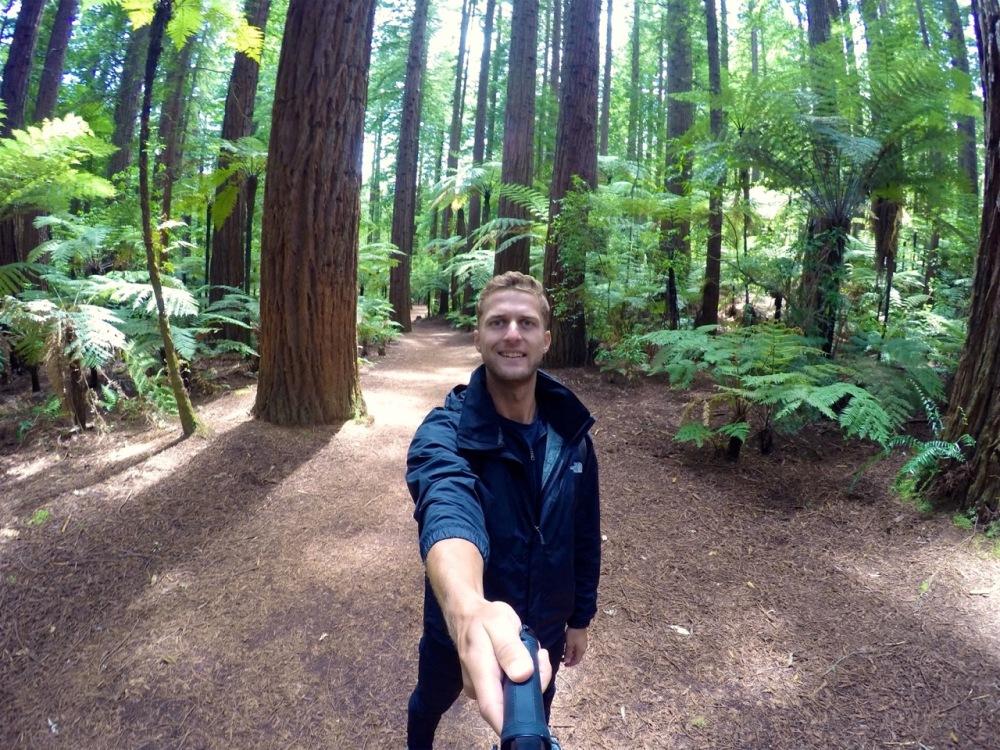 Meine 4 Highlights in Rotorua Neuseeland (4/6)