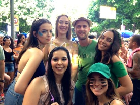 Brasilien_Carneval_Rio_Girls
