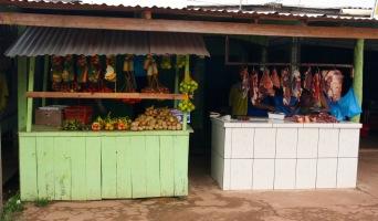 Brasilien_Gemüse_Fleisch