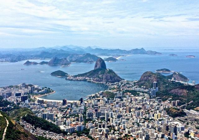 Brasilien_Rio_Zuckerhut