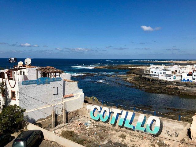 Fuerte_cotillo