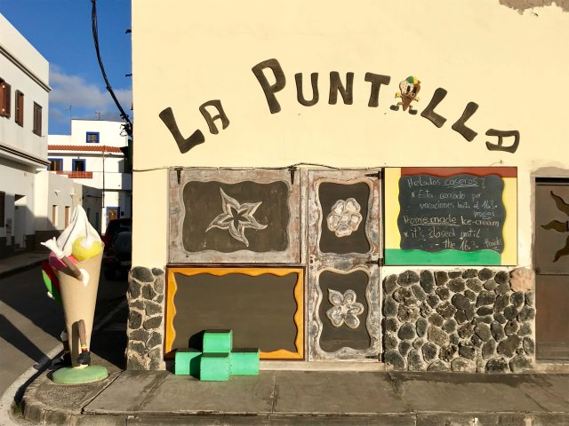 Fuerte_lapuntilla