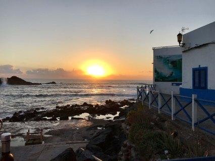 Fuerte_sunsetvacaazul