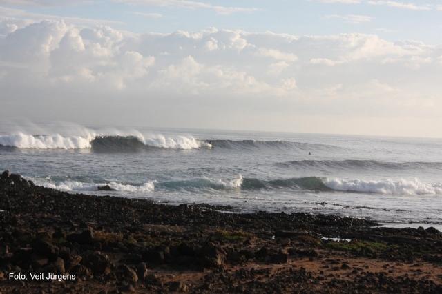 Fuerte_surf