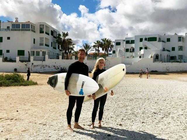 Fuerte_surfcorralejo