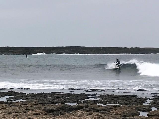 Fuerte_surfmajanicho